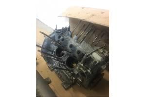б/в блоки двигуна ЛуАЗ 969