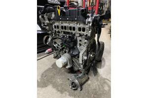 Продам Двигатель Volvo s60 2011-2019 г. 1,6 л. 2012 г. B4164T бензин Volvo