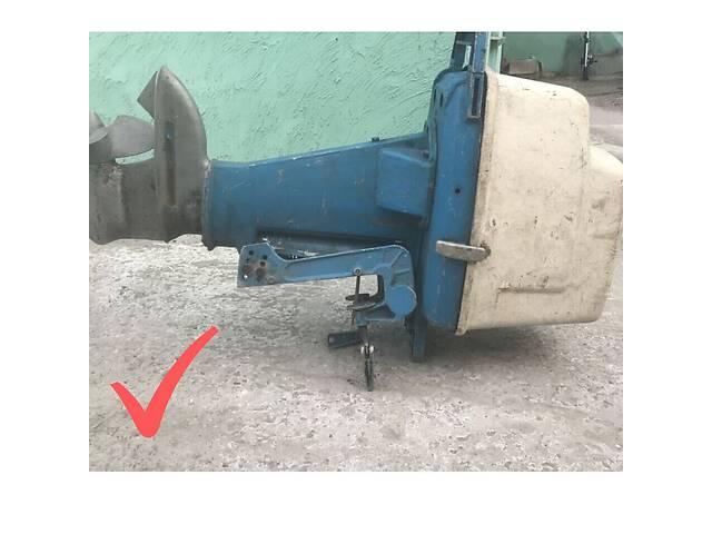купить бу Продам лодочный мотор Вихрь, Меркурий рабочие в Днепре (Днепропетровск)