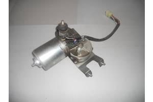 б/в моторчики склоочисника ЗАЗ 1102 (Таврія)