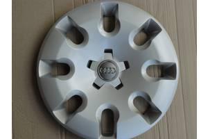 Новые Колпаки Audi A1