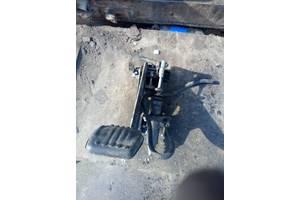 б/у Педали сцепления МАЗ 543240