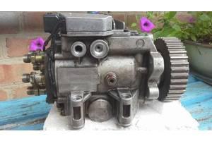 б/у Топливные насосы высокого давления/трубки/шестерни Audi