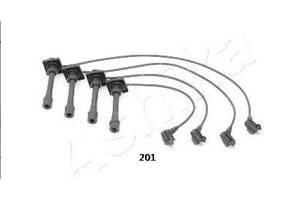 Новые Провода высокого напряжения Toyota Corolla