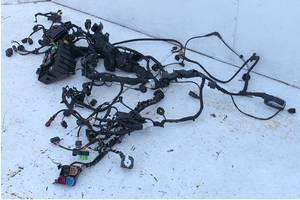 б/в проводка електрична Volkswagen Golf VII