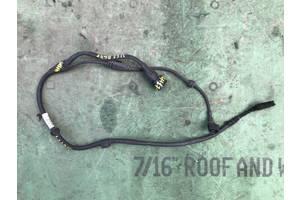 Проводка датчика ABS задняя правая 4F0972254D, 4F0972254F для Audi A6 (C6,4F) 2005-2011