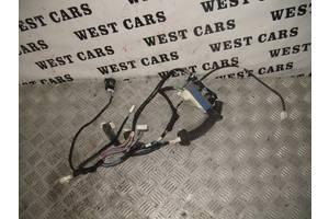 б/у Проводка электрическая Toyota Corolla