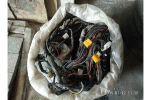 б/у Проводка электрическая Mazda 626