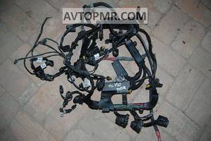 б/у Проводка двигателя Mercedes ML-Class