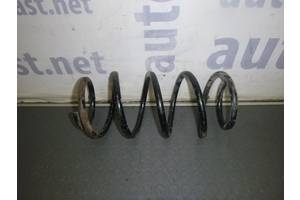 б/у Пружины задние/передние Opel Zafira