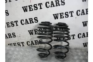 б/у Пружины задние/передние Renault Kangoo