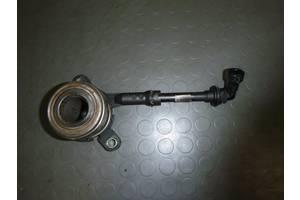 б/у Главные цилиндры сцепления Opel Vivaro груз.
