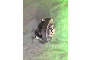 Радіатор мастила mazda 626 gf 2.0d