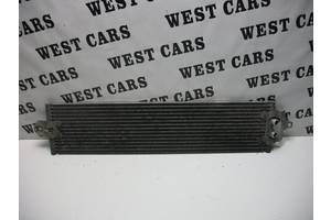 б/у Радиаторы АКПП Audi Q7
