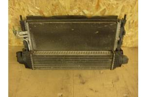 б/у Радиаторы Ford C-Max