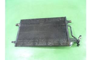 б/у Радиаторы кондиционера Audi A8