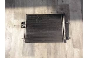 б/у Радиаторы кондиционера Ford Mondeo
