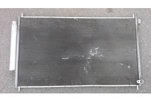 Радиатор кондиционера Honda CR-V 4 хонда CR-V 4 2012