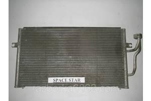 Радиаторы кондиционера Mitsubishi Space Star