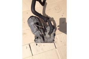 Радиаторы масла Volkswagen T5 (Transporter)