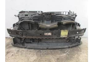 б/у Радиаторы Mazda 2