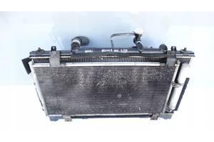 б/у Радиаторы Mazda 6