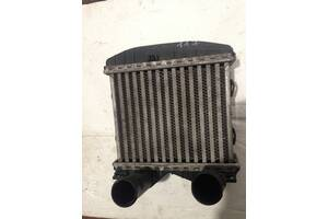 Радиатор охлаждения воздуха,интеркулер Smart For two 450 0003007V002