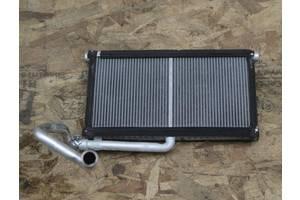 Радиатор отопителя 420898037A для Audi A6 (C6,4F) 2005-2011