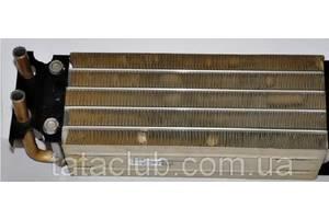 Новые Радиаторы кондиционера TATA 613