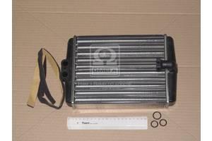 Радиатор отопителя Mercedes C-Class W202, 97-