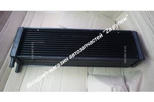 Нові радіатори пічки УАЗ 452