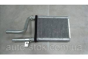 Радиатор печки задний Mitsubishi Pajero Wagon 3, 2004 г.в. MR500698