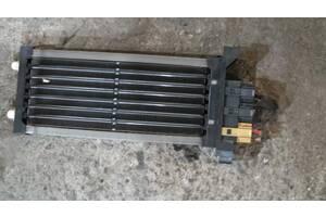 Радиатор принудительного подогрева для Audi A6 (C5) 1997-2004 б/у