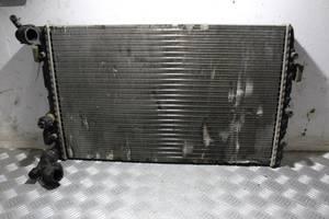 б/у Радиаторы Seat Ibiza