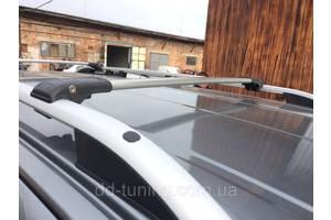 Багажники Rover Range Rover