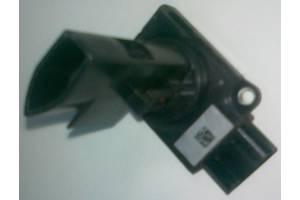 б/у Датчики кислорода Mitsubishi Outlander