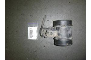 б/у Расходомеры воздуха Fiat Doblo