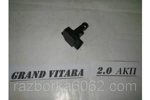 Расходомеры воздуха Suzuki Grand Vitara