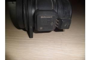б/у Расходомеры воздуха
