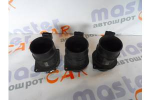 Расходомеры воздуха Fiat Doblo