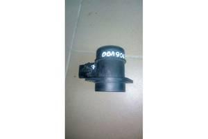 Расходомеры воздуха Skoda Octavia