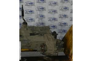 б/у Раздатки Toyota Land Cruiser Prado 120