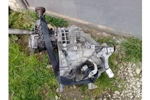 Раздаточная коробка для Ford Kuga
