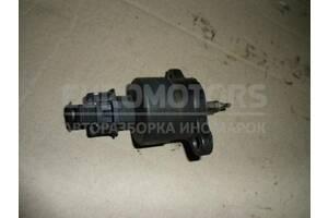 Редукционный клапан Fiat Doblo 1.9Jtd 2000-2009 281002488 39405