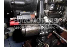 Редукционный клапан ТНВД Common Rail Citroen C5 2.0hdi 16V 2008-2017 9307Z532A