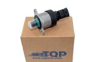 Новые Клапаны давления топлива в ТНВД Kia Sorento