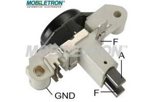 Регулятор генератора/ AUDI VW MBL VR-B235