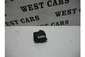 б/в електрокоректора фар Fiat Doblo