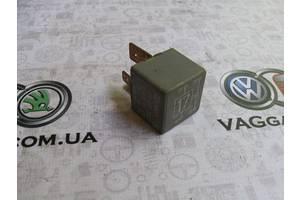 б/у Реле и датчики Audi TT