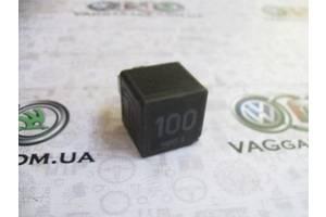 б/у Реле и датчики Volkswagen Vento